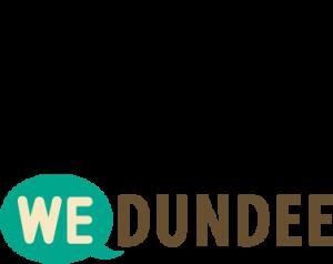 We Dundee