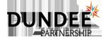 Dundee Partnership
