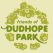 <b>Q) What surprises you about the city?</b><br><hr><b>A)</b> Dudhope Park is a sometimes forgotten gem in the centre of Dundee! Dudhope Park has been improved with lighting in the skatepark and nearby paths, improvements to the tennis courts and - very soon - a brand new play park! Being the main green space in the centre of Dundee it's a great place to enjoy the sunshine!